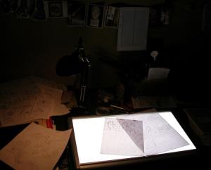 Vierves-work in progress-2