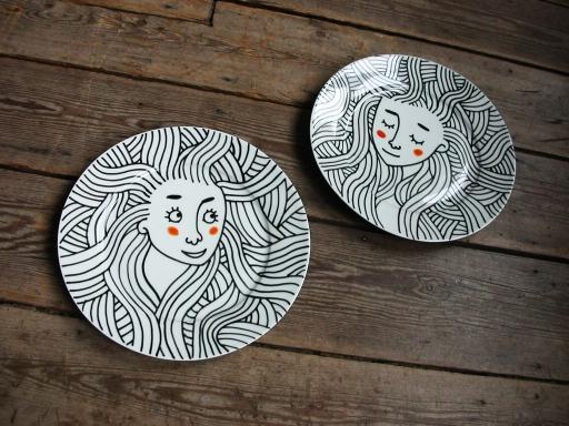 Inne_Haine-borden-porseleinstift
