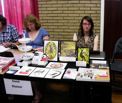 Inne-strip-signeerbeurs-Wilrijk2013