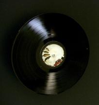 Stil_Vinyl-Leuven_Stript-Inne_Haine-4