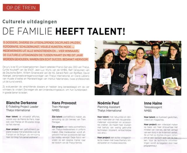 Thalys-culturele_uitdagingen-Inne_Haine
