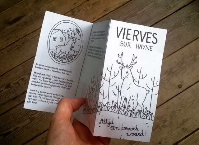 Folder_mirakel_van_Vierves-Inne_Haine