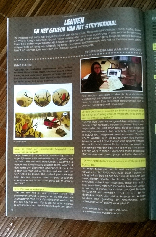 Mijn_Leuven_magazine_Inne_Haine