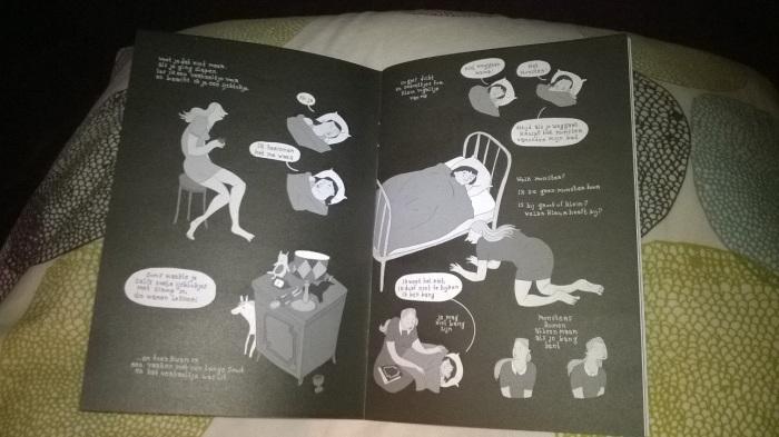 Artropoda-magazine-7-Inne_Haine