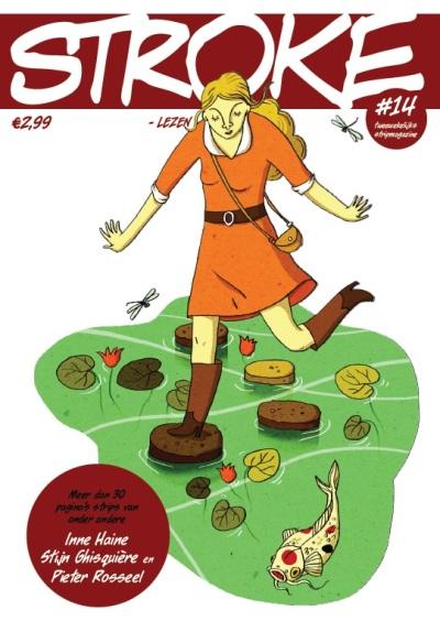Stroke-magazine-printscreen-cover-Inne_Haine