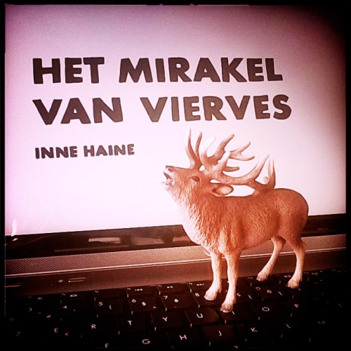 Oggl_0179-Mirakel_van_Vierves-Inne_Haine-2
