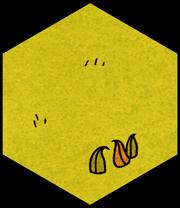tegel-gras-2