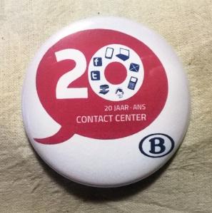 NMBS_Europe_20_Jaar_Contact_Center(2)