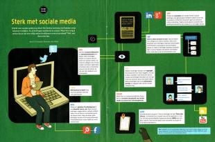 Klasse_Inne_Haine-social_media