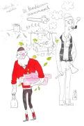 De kerstbomen massamoord