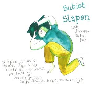 Subiet_slapen_Inne_Haine(klein)