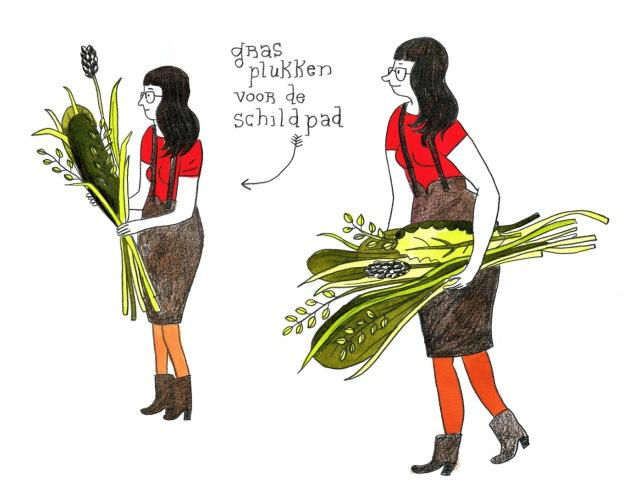 Gras_plukken-Inne_Haine-(klein)