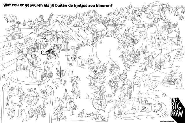 Big_Draw_Leuven_2015_Inne-Haine