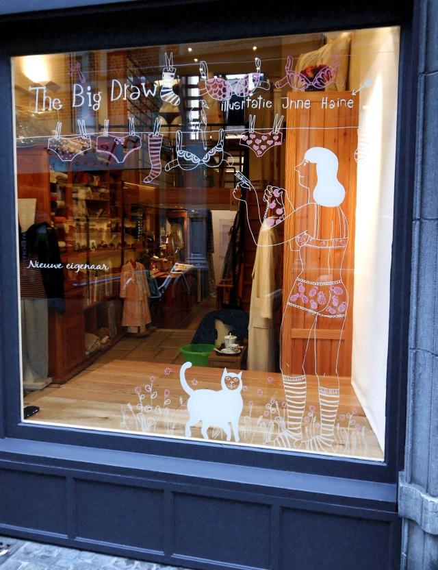 Big_Draw_Leuven_Inne_Haine_1