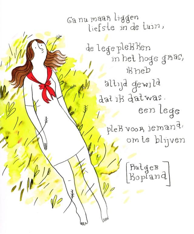 Rutger_Kopland_Inne_Haine_gedicht_klein.jpg