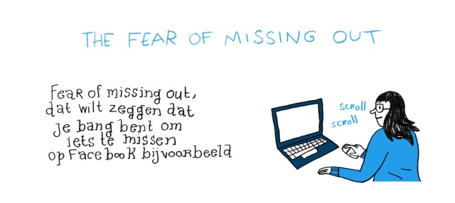 02-fear-of-missing-out-banner1