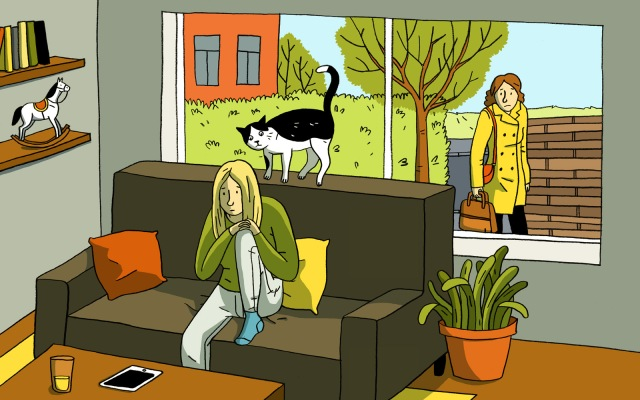Illustratie_Barbara