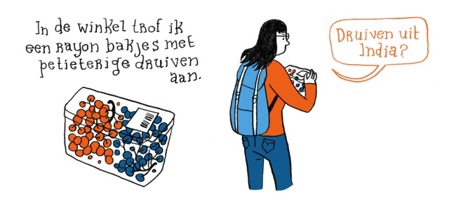 06-eigen-kweek-banner