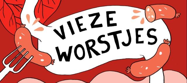 09-vieze_worstjes_banner