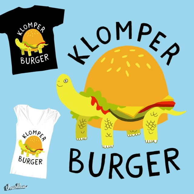Klomper_Burger_Threadless_Inne_Haine