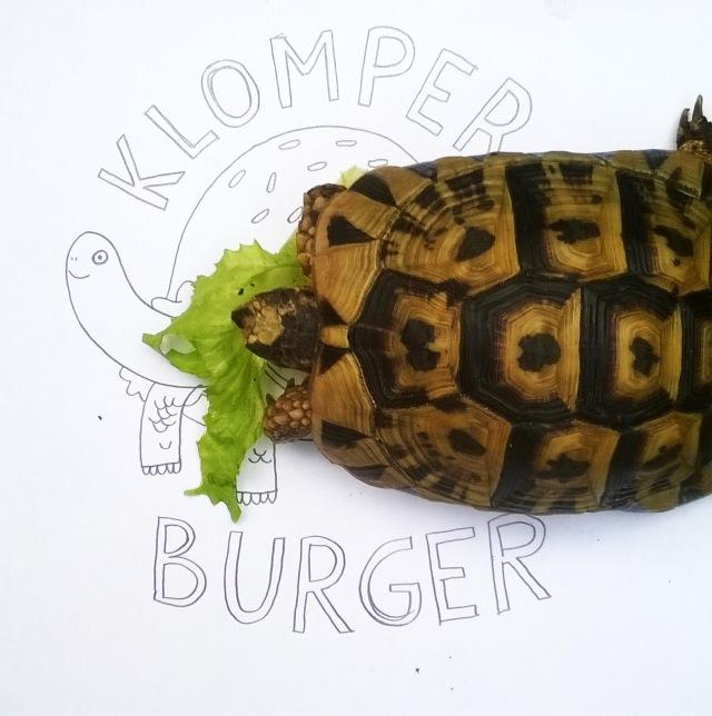 klomper_tortoise_burger_1