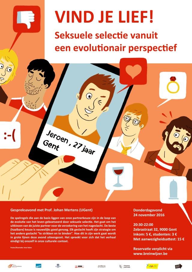 poster_breinwijzer_vind-je-lief_inne_haine