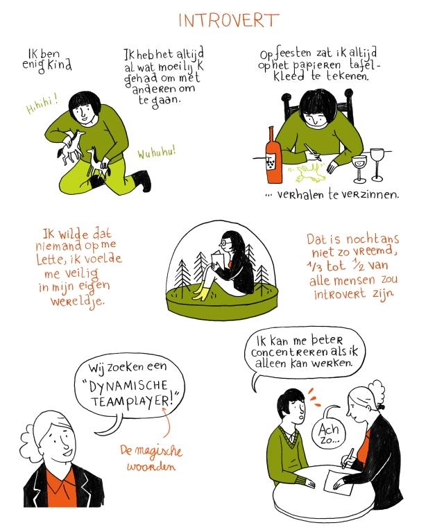 12-introvert-inne_haine_1