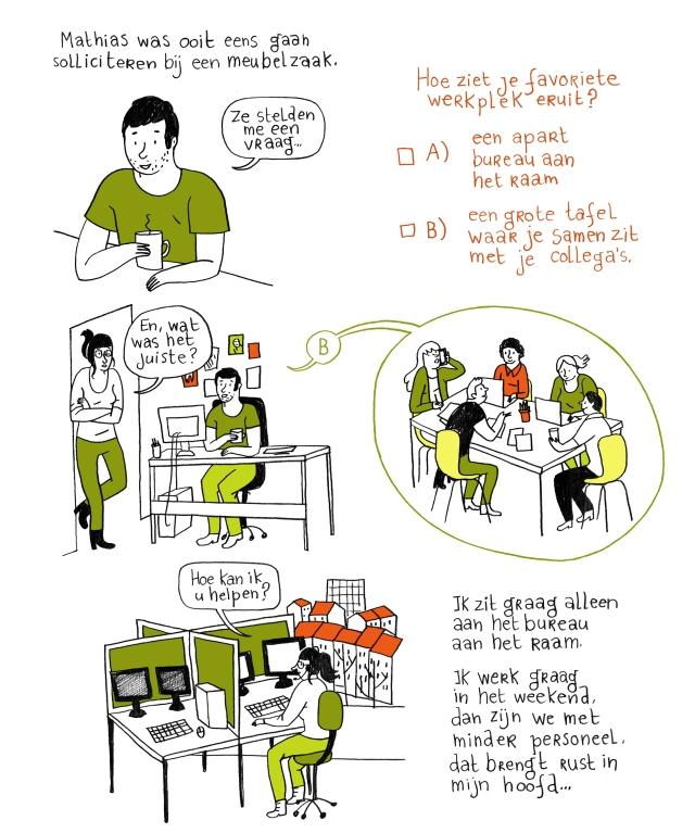 12-introvert-inne_haine_2
