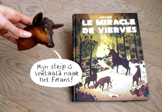 Inne_Haine_Le_Miracle_De_Vierves_cover_1.jpg