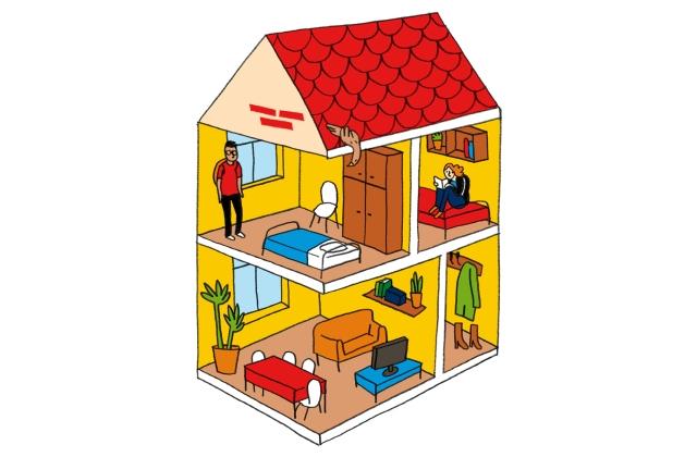 Curant_cohousing_Inne_Haine.jpg