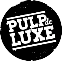 logo pulp deluxe.png