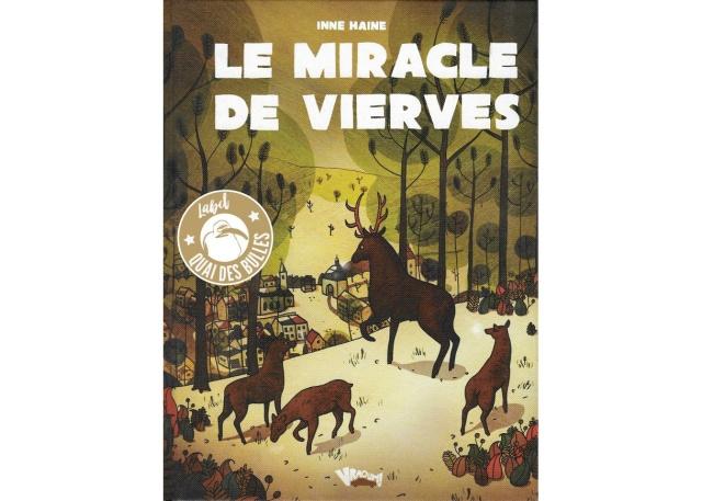 quai_des_bulles_Inne-Haine_Vierves