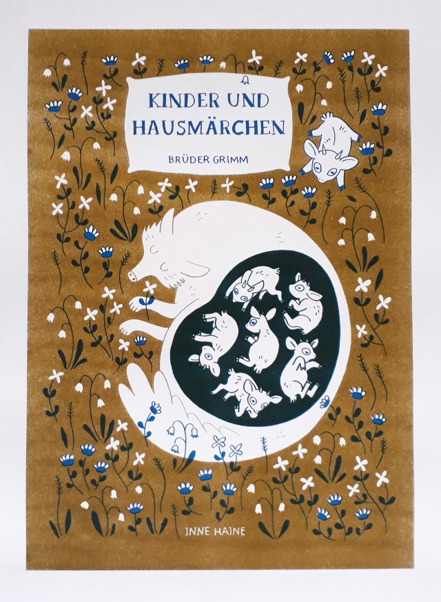 Inne_Haine_Kinder_und_Hausmarchen_Grimm.jpg