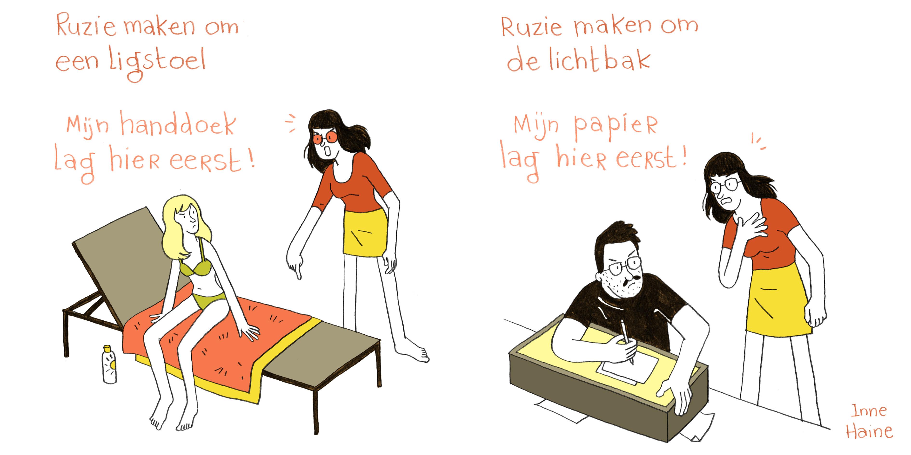 Cartoon_Vakantie_2_lichtbak(samen)