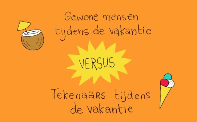 Cartoon_Vakantie_breed